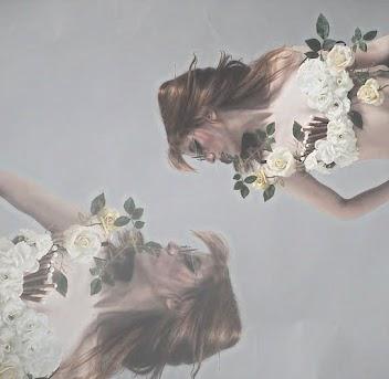sujetador flores 1