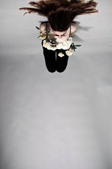 Sujetador Flores 6
